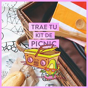 el-picnic-1