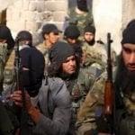 Obama ordenó matar malditos de Al Qaeda para tapar alianza con estos