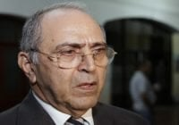 Caram advierte crecimiento de la deuda pública amenaza el de la economía y la estabilidad