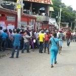 Haití: Posponen elecciones generalaes para el 7 de noviembre