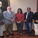 Ministerio Cultura anuncia XII Feria Regional del Libro Hato Mayor 2016