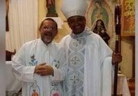 Secuestran otro sacerdote en México predica contra delincuentes