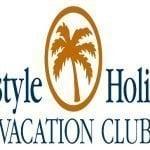 Lifestyle Holidays Vacation Club dona incubadora hospital Puerto Plata