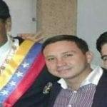 Narcosobrinos de Nicolás Maduro culpables en Estados Unidos