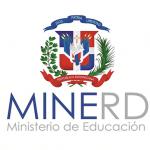 Denuncian Ministerio de Educación lleva 9 meses sin pagarles renta