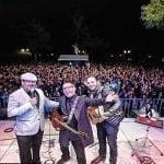 Altice auspicia el «Big Band Núñez, diez años + tarde» de Pavel Núñez