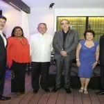 "Concluye con éxitos IV versión ""Santo Domingo Destino Capital 2016"""
