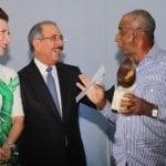 Fundación Sur Futuro entrega Premio Ecológico Siembra de Agua