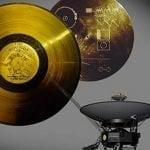 NASA perdió control de Voyager II; Recibió mensajes en idioma desconocido