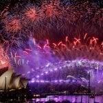 Llegó 2017: Australia, Egipto, Filipinas, Grecia, Japón, Kenia, Nueva Zelanda, Rusia y Singapur