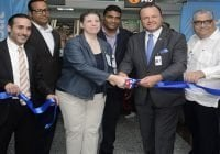 Air Transat y General Air Services inauguran vuelo directo SD-Toronto