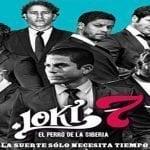 En enero en NY, lo mejor del Festival de Cine Dominicano