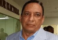 Aparece sano y salvo regidor Monserrat Calderón secuestrado esta mañana