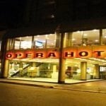 OperaHotel inaugura oficina en Santo Domingo