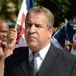 Percival Peña: Ofrecerá informaciones que van estremecer al país