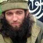 Rusia asegura eliminó este demonio y cuatro más del Estado Islámico