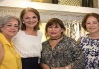 Tienda Aurora Ideas abre sucursal en La Romana
