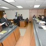 TSE reenvía para el 28 de diciembre y 25 de enero audiencias sobre PRSC