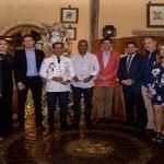 Asociación de Hoteles La Romana-Bayahibe reconoce a Asonahores y a Cestur