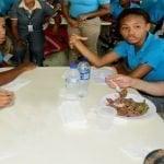 Cada año lo mismo: Almuerzo escolar peligra por falta pago a suplidores