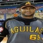 Aguilas pierden otro Grandes Ligas, muere en accidente Andy Marte