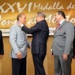 Los 92 MM de dólares para sobornos lo recibió empresario Ángel Rondón Rijo