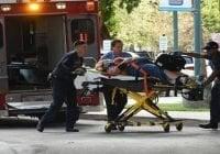 Masacre: Asesino de aeropuerto de Fort Lauderdale es militar, 5 muertos; Vídeos