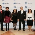 Banco Popular resalta en Fitur su optimismo por el turismo