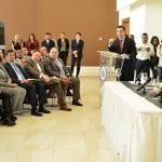 Secretario ONU, Director FAO, 18 presidentes, 4 vice-presidentes y 30 cancilleres irán a Celac
