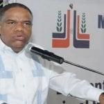 Ministerio de Deportes entrega 30 canchas en 30 provincias