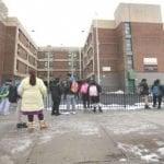 Cierre y fusión de escuelas en NY afectará cientos estudiantes dominicanos