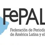 FEPALC demanda a autoridades dominicanas lucha frontal contra la delincuenci