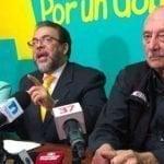 Guillermo Moreno: Procurador debe citar 34 miembros CP del PLD