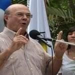 Hipólito Mejía: Si me citan por Odebrecht, deben citar a Leonel y a Danilo