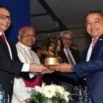 El IDAC obtiene el Gran Premio Nacional a la Calidad 2016