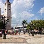 Flujo turistas por vía aérea creció en Puerto Plata en 2016 más que el promedio nacional