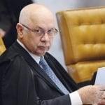 Accidente aéreo…??? Muere juez del Supremo de Brasil clave en casos corrupción
