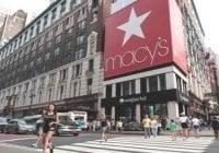 Cientos dominicanos EEUU quedarán sin trabajo por cierre 68 tiendas Macy's