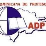 ADP advierte que va para la calle el lunes si no se le aumenta el 15%