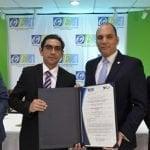 Aduanas EE.UU. y RD implementarán programa para beneficio sector exportador