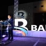 BanReservas introduce importantes innovaciones en servicios de banca electrónica