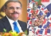 Dominicanos NY dicen gobierno de Medina se mantiene alejado de comunidad criolla