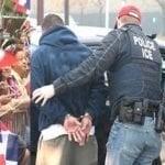 Dominicanos NY reducen habituales salidas por temor a Migración