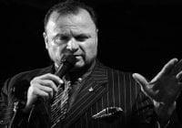 Gustavo A. De Hostos regresa mañana al Fiesta Sunset Jazz