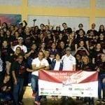 Fundación Heart Care y Clínica Brugal Mejía López realizan operativo cardiológico