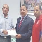 El IDAC apoya Torneo Nacional de Ajedrez Femenino 2017