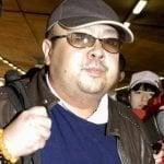 Asesinan hermano presidente Corea; Fue detenido con pasaporte dominicano falso; Vídeos