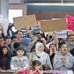 USA advierte sanción a líneas aéreas transportan viajeros vetados desde RD