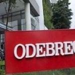 Odebrecht: Colombia rescinde contrato carretera y llama a nueva licitación