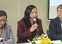 Onapi anuncia concurso de tecnología para promover innovación
